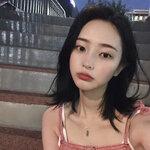 韓国女子になりたい?ヘアスタイルから韓国感を⸝⋆【ミディアムヘアスタイル】