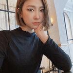韓国女子になりたい?ヘアスタイルから韓国感を⸝⋆【ショートヘアスタイル】