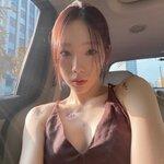 韓国アイドルを参考に!韓国で人気の앞머리(前髪)カタログ⸝⋆