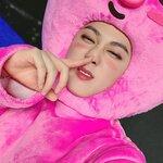 あなたはどの子が好き?♡韓国アイドルの「公式キャラクター」⑦選!