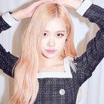 これで私も憧れの韓国女子に♡韓国で人気の「〇〇パーマ」⑩選!