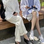 《保存版》今更聞けない!【韓国男子】に人気の「ファッションアイテムリスト」⸝⋆