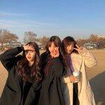 【今後韓国留学を考えている方必見】留学生活を充実させるためのアドバイス☆☆