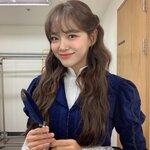 ミュージカルでも活躍する韓国男女アイドル⑥人♡歌も演技も完璧!