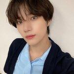 俺が一番イケメン!?【ナルシスト】で有名な⑩人の韓国アイドル♡