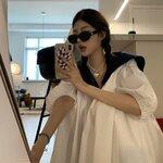 """韓国女子がオススメする⸝⋆人気ブランド""""iPhoneケース""""⑥選✧‧₊"""
