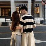 韓国女子が教える!絶対に結婚するべき恋人条件チェックリスト✓