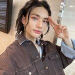 女性よりも美しい!?「ロングヘア」が似合う韓国男性アイドル⑩人♡