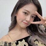 笑顔が可愛い!えくぼが魅力的な⑩人の韓国アイドル♡【女性編】