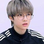 眼鏡男子はお好き?「メガネ」が似合う⑩人の韓国男性アイドルを紹介☆