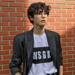 【男性編】その姿に釘付け!?眼鏡を買う参考になる⸝⋆ 『韓国眼鏡美男』特集✧‧₊