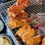 韓国人は「鶏肉」が大好き?韓国定番の鶏肉料理⸝⋆あなたはいくつ知ってる?