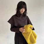 韓国女子の定番⸝⋆海外ブランド『COS(コス)』人気アイテムをピックアップ◎