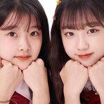 眉毛の形で性格が分かる!?韓国の性格心理テストに挑戦してみよう♡