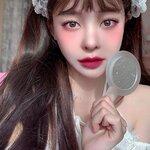 【最新】韓国女子はこれを使う!「盛れカメラアプリ」⑥選