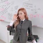 指を選んで相手の本音が分かる!韓国で流行中の「恋愛心理テスト」♡