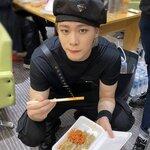 サムギョプサル以外にも沢山!韓国人も大好きな「豚肉料理」⑧選♡