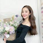 ⑤つのタイプで見る韓国女子!あなたがなりたい理想のスタイルはどのタイプ?