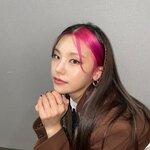 韓国で今「前髪ブリーチ」が話題♡挑戦した韓国アイドルも見てみよう!