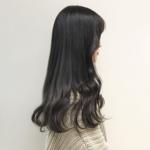 髪型・ヘアアレンジ