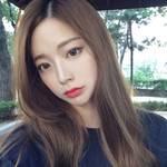 """韓国女性の""""美の秘密""""は「髪の毛」にもあった!髪を綺麗に保つ工夫と人気ヘアスタイルをご紹介♡"""