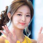 K-POP界のスーパー美少女♡超キュートなTWICEツウィのアイメイク術をご紹介♪