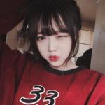 """これで至近距離も怖くない♡""""韓国美肌""""になれる3つの毛穴ケア方法♪"""