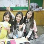 """語学本では学べない韓国語!?韓国の学生がよく使う「""""スラング""""と""""略語""""」♪"""