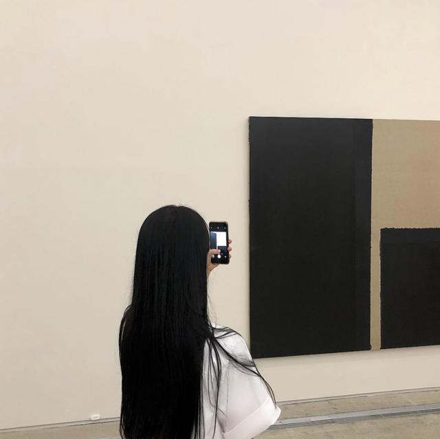 (4605)