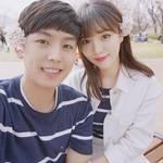 """日韓恋愛に参考に♡「韓国男性との""""恋愛""""について」ご紹介♪"""