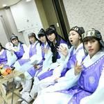 今さら人には聞けない!?日本とは一味違う韓国の年中行事「ソルラル(旧正月)」♡