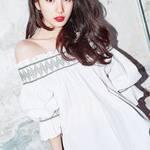 韓国アイドル業界でも異例!練習生期間が短いK-POPアイドルまとめ♪