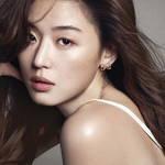 韓国トップ女優チョン・ジヒョン♪ 抜群のスタイルを維持するダイエット法とは?