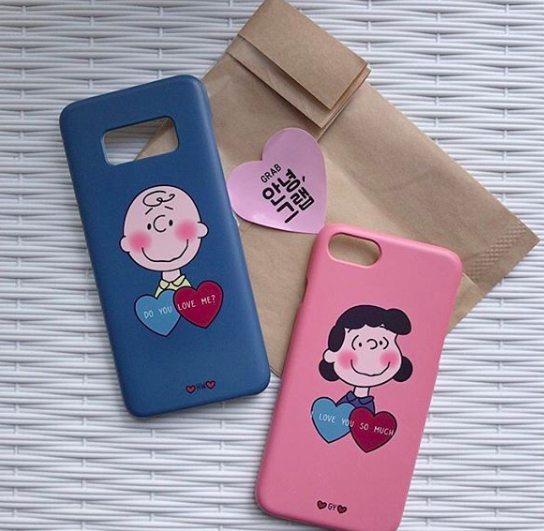 https://www.instagram.com/grab_case/ (10644)