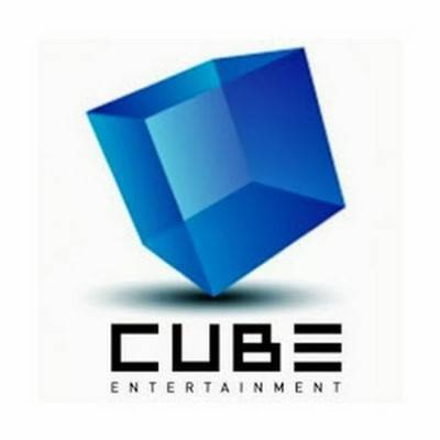 cube entertainment#imgId=webhttps://www.youtube.com/user/theunitedcube/featured?disable_polymer=1_744997420 : 네이버 이미지검색 (18773)