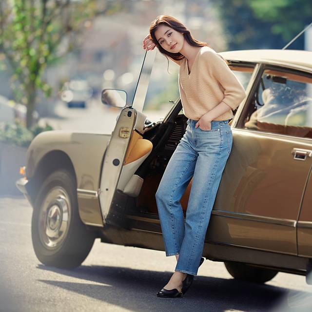 https://www.uniqlo.com/jp/jeansspecial/women/ (22367)