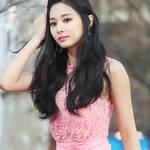 "K-POPアイドルのような美髪を作ろう!""簡単""ヘアケア方法""をご紹介☆"
