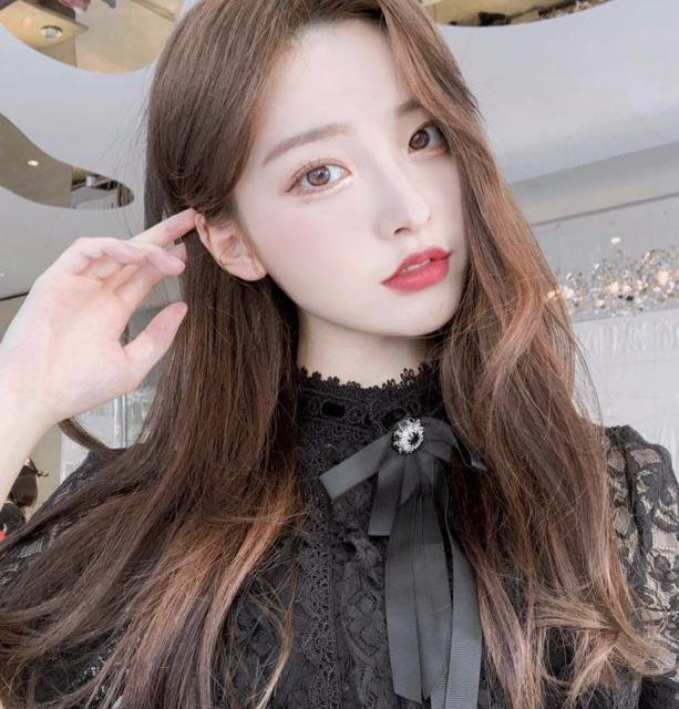 """김나희 on Instagram: """"위경련 오고 2키로 빠졌다 🤧퓨.."""" (34611)"""