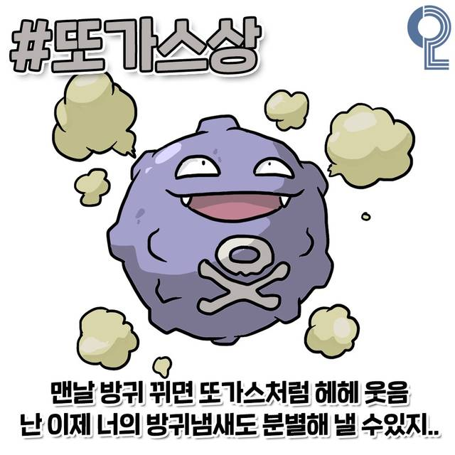 www.instagram.com/ (34737)