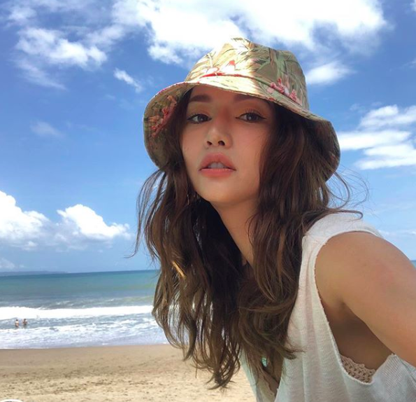 https://www.instagram.com/sora_pppp/ (40488)