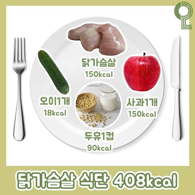 www.instagram.com/ (41540)