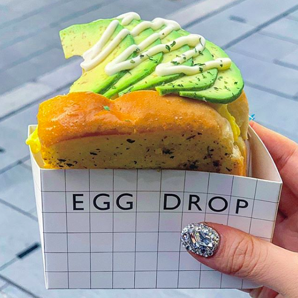 https://www.instagram.com/explore/tags/eggdrop/ (41847)