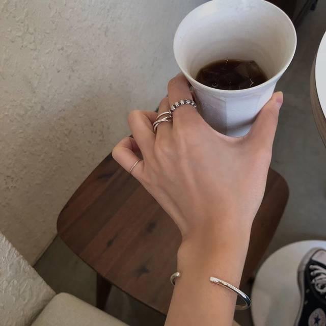 www.instagram.com/ (45607)