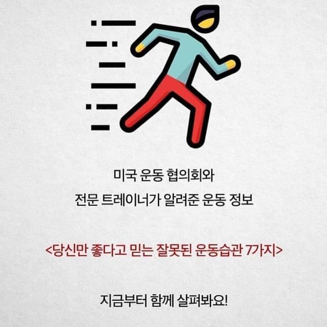 www.instagram.com/ (45651)