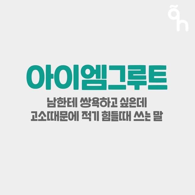 www.instagram.com/ (45778)
