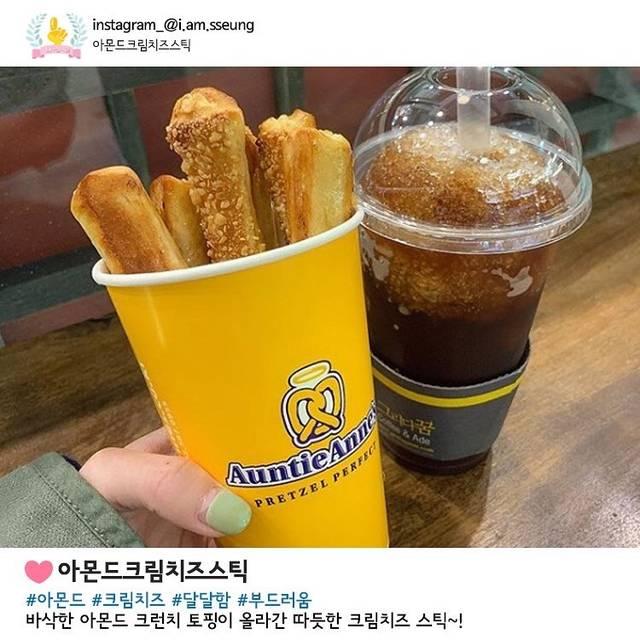 www.instagram.com/ (54491)