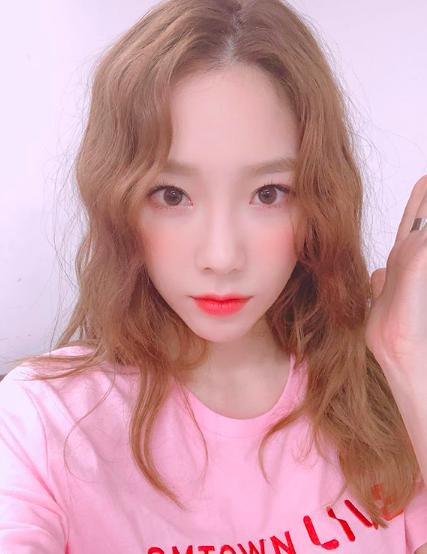 https://www.instagram.com/Taeyeon_ss/ (55126)
