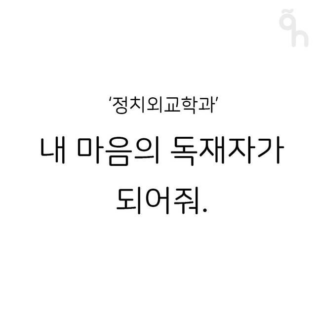www.instagram.com/ (56227)