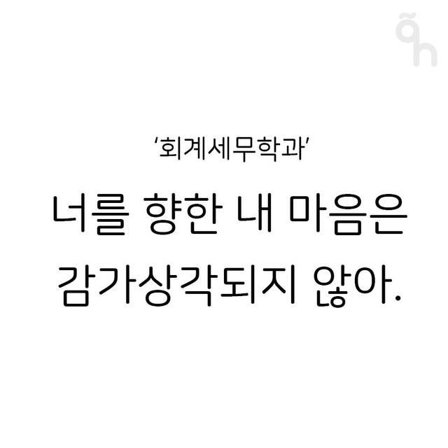 www.instagram.com/ (56228)