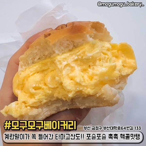 www.instagram.com/ (56318)